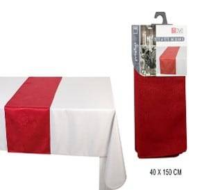 tete-a-tete-jacquart-rouge-40-150