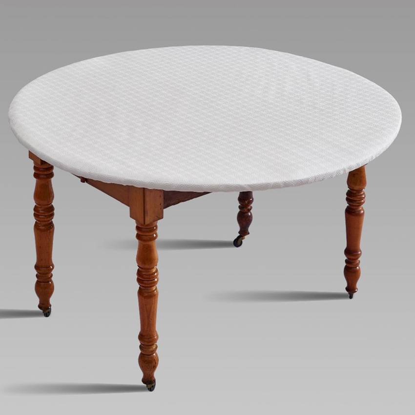 protege-table-elastique-dclic-france-made-in-france-qualite-3