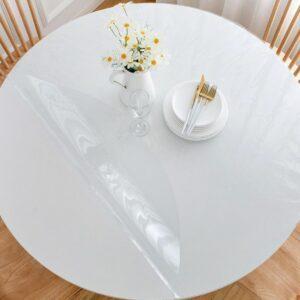 dclic-pret-a-napper-nappe-cristal-transparent-ronde-1